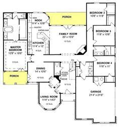 653449 french country 4 bedroom 2 5 bath house plan 653449 french country 4 bedroom 2 5 bath house plan