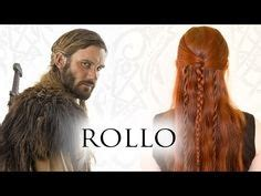 viking hairstyles and what they mean vikings viking hairstyles and half shaved head on pinterest
