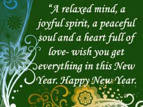 new year greetings for someone special happy new year 2013 maidenpost