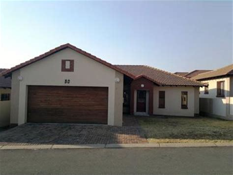 3 bedroom house to rent in midrand 3 bedroom house for sale for sale in midrand private sale mr052820 myroof