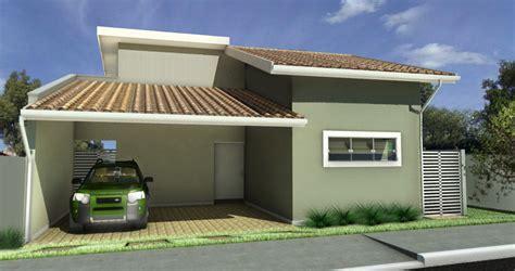 fachadas de garage fachadas de casas com garagem modernas pequenas fotos