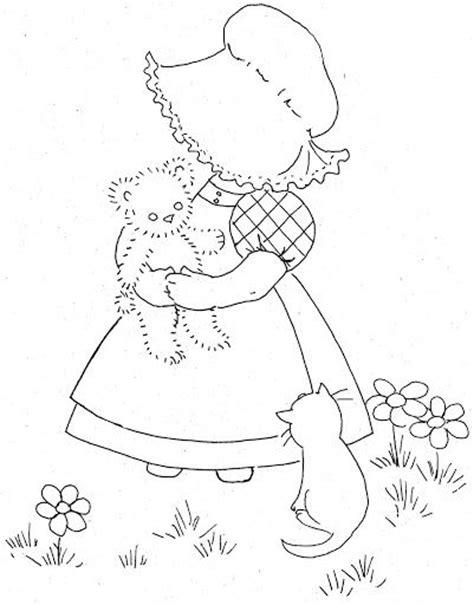 coloring pages bonnie bonnet bonnie jones picasa web