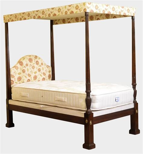 four poster beds for sale four poster bed for sale palzon com