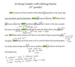 edit my essay free editing strategies theroommom