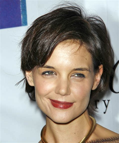 no fuss hairstyles for women over 50 short hairstyles no fuss short hairstyle 2013