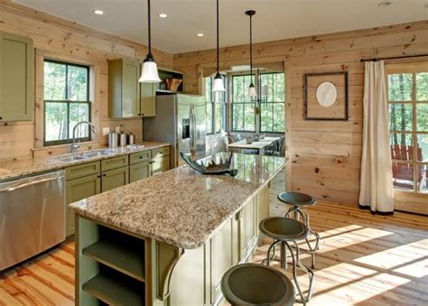 pine kitchen wall cabinets kitchen eclectic kitchen birmingham by tracery