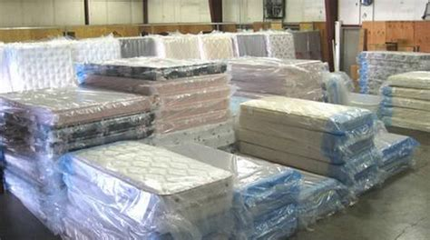 Warehouse Mattress Sale by Napure Warehouse Sale Mattress Bed Clearance