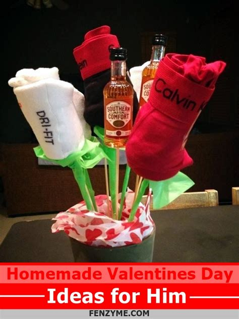 valentines day ideas for 45 valentines day ideas for him fashion