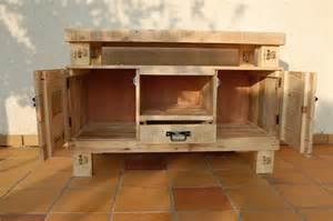 meubles en bois de palette meubles en bois de palette