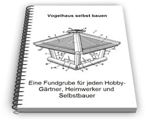 Nistkasten Bauanleitung Kostenlos 6221 by Bauzeichnungen Nistkasten Bauanleitung