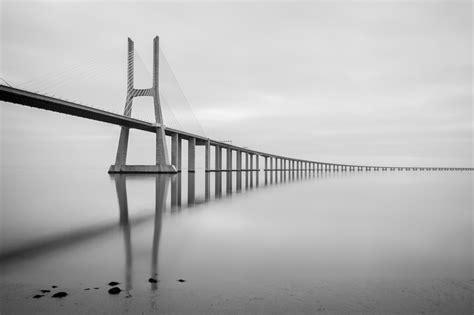 vasco da gama portugal lisbon portugal top 72 spots for photography