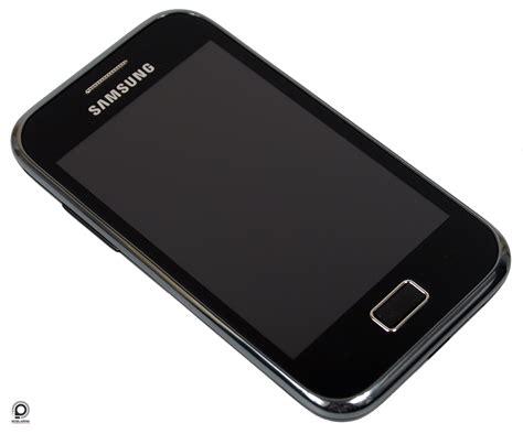 Samsung Ace 3 Plus samsung galaxy ace plus minim 225 lis r 225 ncfelvarr 225 s