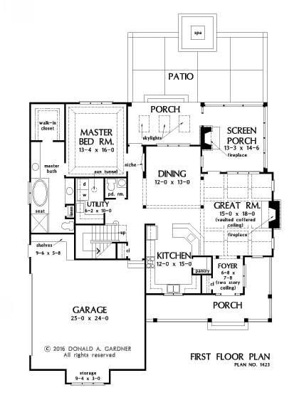 carson mansion floor plan the carson 1423 is now available this two story craftsman