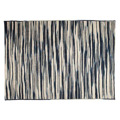 zara home teppich die besten interior schn 228 ppchen aus dem sale in journelles