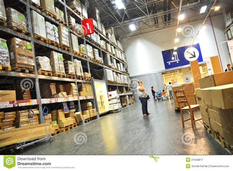 home improvement store editorial photography image 21049817