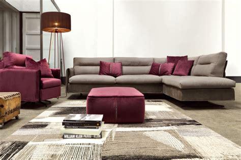 bs divani vendita divani in tessuto brescia