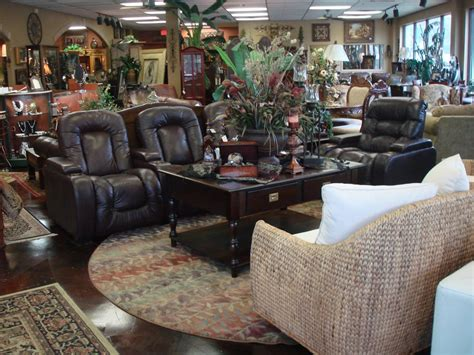 Furniture Stores San Antonio Tx by Second Home Furniture Stores 2267 Nw Hwy