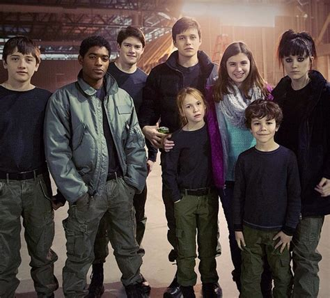 tony revolori siblings image squad 53 bts png the 5th wave wiki fandom