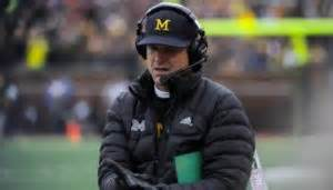 the turnaround strategies of jim harbaugh how the of michigan football coach changes the culture to immediately increase performance books top 10 highest paid coaches updated for 2017 the