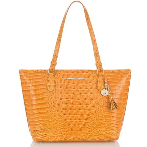 Mango Bag Kode Mng Bag 102 medium asher melbourne