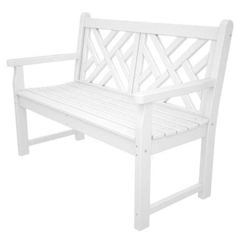 white outdoor benches sale outdoor benches on sale bellacor