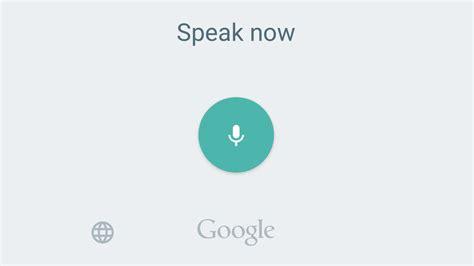 android ia android la dettatura vocale ha qualche problema problema problema androidiani
