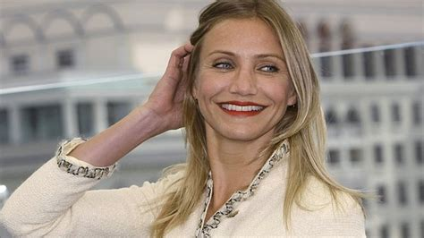hollywood actresses russian hollywood s cameron diaz is translated into russian bbc news