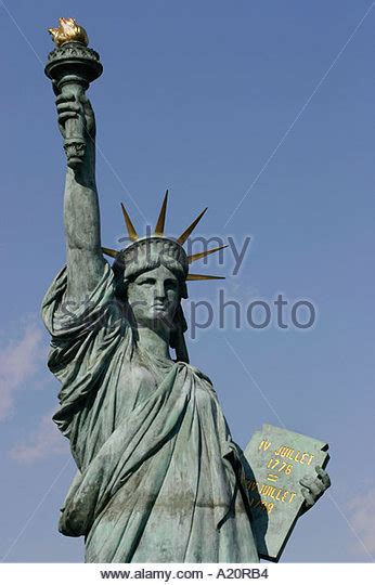 statue of liberty ottoman the independence for liberty stock photos the