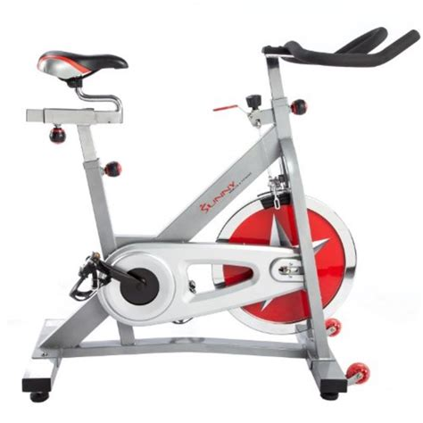 top 10 best home cardio equipment reviews 2017 2018 a