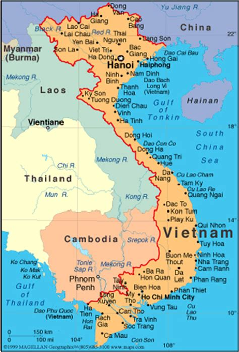 5 themes of geography cambodia east asia s geography through the 5 themes 6 essential