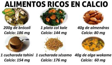 alimentos que contengan mucho calcio alimentos muy ricos en calcio s 233 samo tahini col kale