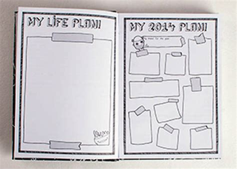 doodle meeting organizer 50 best planners for 2014 spot ph