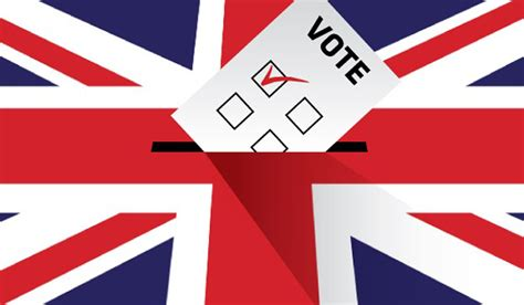 uk election ge2015 four nigerians win parliamentary seats in the uk