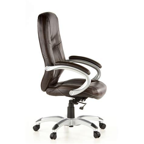 poltrone ergonomiche ufficio poltrone ergonomiche ufficio stunning sedute ergonomiche