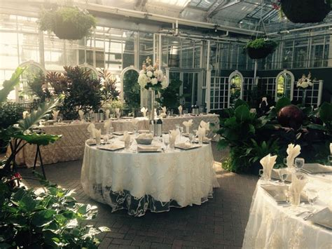 8 best images of indoor garden wedding venues indoor wedding reception decoration ideas 60 best images about indoor ceremonies on gardens gardens and wedding venues