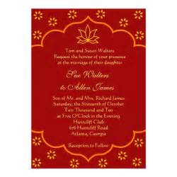 indian wedding invitation cards templates wedding invitation wording wedding invitation templates hindu