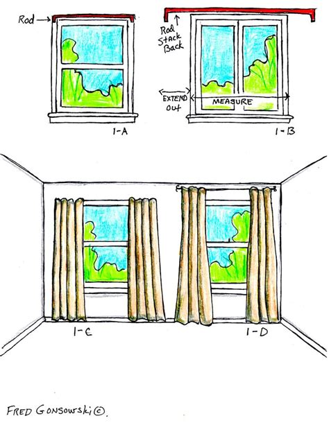 curtains that let light in but give privacy 38 best images about window treatments that provide
