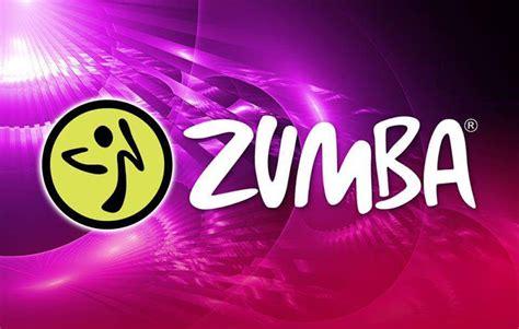 imagenes de zumba halloween zazazumba zumba 174 in wellington party in pink in the news