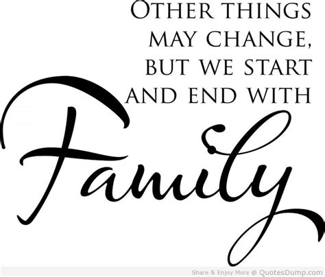 images of love of family short quotes about family love image quotes at relatably com