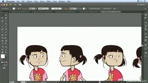 adobe illustrator cs6 learn by video adobe illustrator cs6 learn by video repost avaxhome