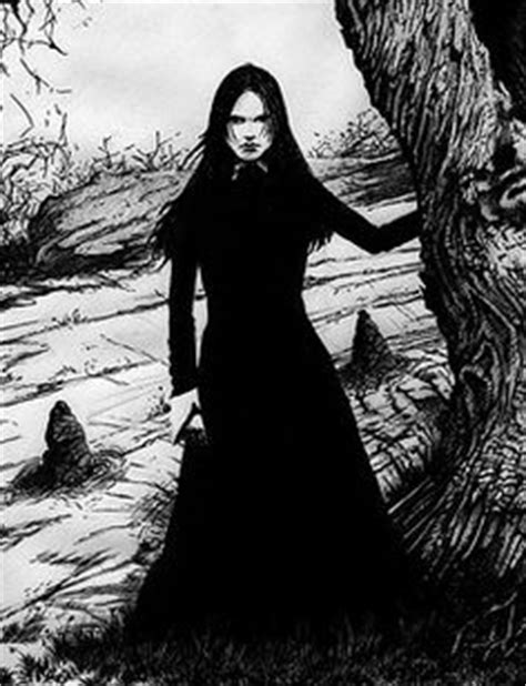 salem the witch town on pinterest salem witch trials