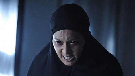 film sedih religi film horor religi munafik lakukan riset kepada sejumlah