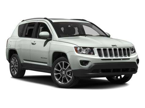 Baystate Chrysler Jeep Dodge Ram Chrysler Jeep Offers And Incentives The Faricy Boys