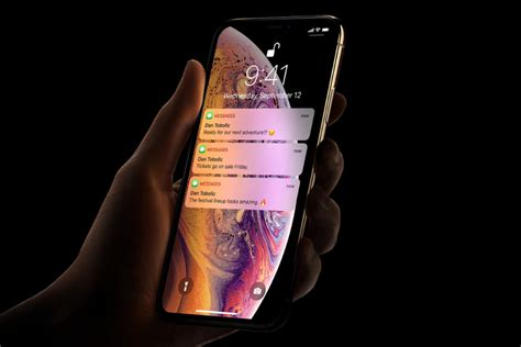 iphone xs max is the heaviest apple phone phonearena