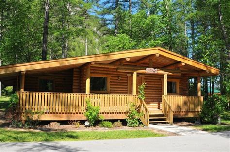 Cottages For Sale Bc cabins windermere bc mitula homes