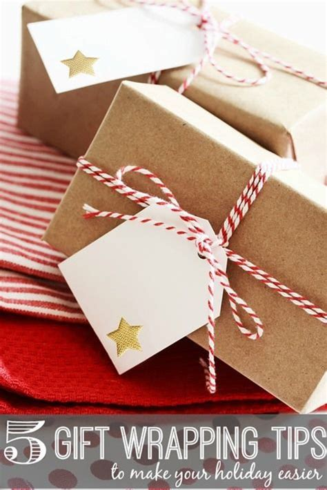Gift Wrapping Techniques - best 38 christmas cheer images on pinterest holidays and events christmas ideas christmas