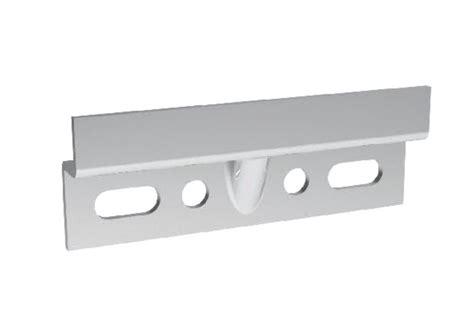 ferramenta per mobili ferramenta per mobili camar fbc borghi cant 249