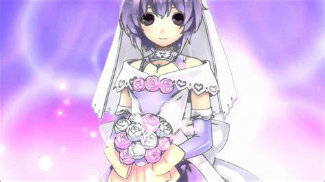 Record Of Agarest War Marriage Record Of Agarest War 2 Generation 1 Aina Marriage
