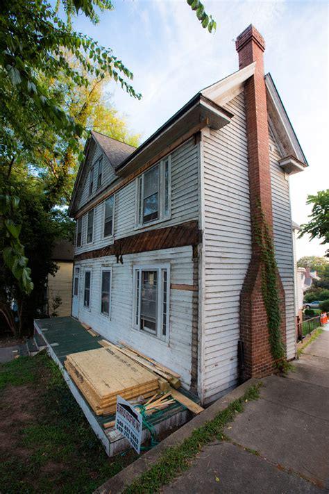historic restoration historic restoration in downtown fredericksburg simply