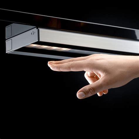 le leuchte led leuchte die neueste innovation der innenarchitektur